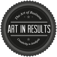 The Art of Results